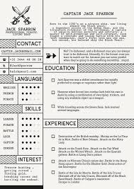 Best Resume Headlines by 38 Best Resumes Images On Pinterest Resume Ideas Cv Design And