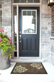 home depot interior door installation cost cost to install exterior door and frame medium size of cost to