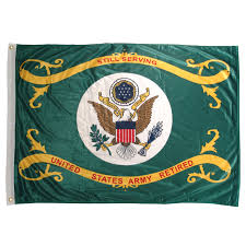 Army Flag For Sale Army Flags Military Flags Flags