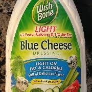 light blue cheese dressing calories fashion dresses