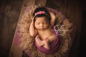 newborn photography chicago dp1c5990 jpg