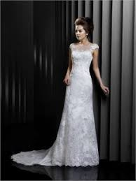 wedding dresses uk designer wedding dress designers hitched co uk