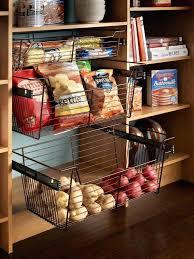 kitchen corner cupboard storage solutions cabinet canada wall ikea