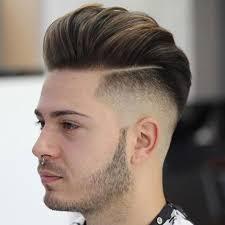 Kurze Haarschnitte 2017 by Frisuren Trends Herren Kurze Haarschnitte 2017