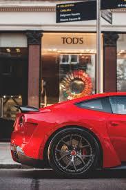 Ferrari F12 Matte Red - 63 best ferrari f 12 images on pinterest car dream cars and