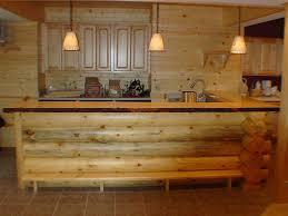 Best Finished Basements Cabin Ideas Finishing Basement Basement Remodel Symmetry