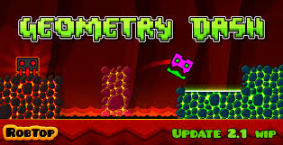 geometry dash apk geometry dash mod apk from moboplay