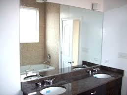 Bathroom Wall Mirrors Sale Bathroom Wall Mirrors Sale Juracka Info