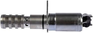 lexus es300 idle relearn amazon com dorman 917 010 variable valve timing solenoid automotive