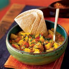 cooking light vegan recipes vegan recipes recipesbnb