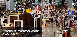 Home Design Remodeling Show Broward Convention Center Miami Home Design And Remodeling Show Completure Co