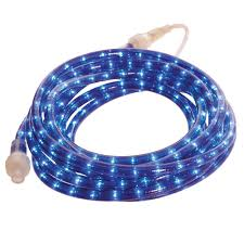 blue awning rope light 18 l direcsource ltd 100556 patio