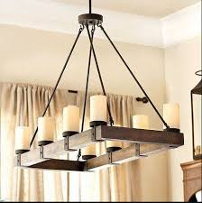 modest decoration dining room light fixtures home depot marvellous