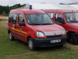 renault kangoo 2002 chrispit1955 u0027s most interesting flickr photos picssr