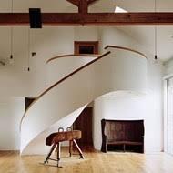 Modern Staircase Ideas Staircase Ideas Stylish Traditional U0026 Modern Staircase Design