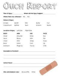 baby sitters checklist google search things for kids to do