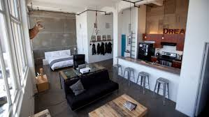 Industrie Lofts Industrial Loft Design Great Bermondsey Warehouse Loft Apartment