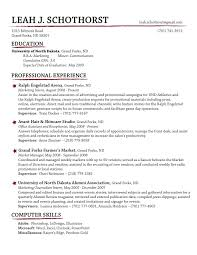 Perfect Resume Layout Enjoyable Ideas Making A Resume 5 24 Practical Tips To Make Your