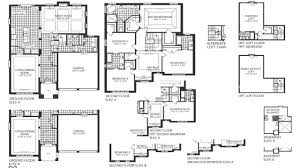 group home floor plans home design ideas pictures remodel and