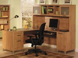office furniture home office furniture cherry modular small