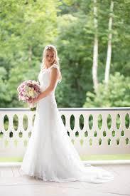northern virginia wedding photographer zac preview northern virginia wedding photographer