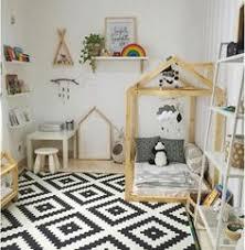 aménager chambre bébé 1001 idées pour aménager une chambre montessori matelas