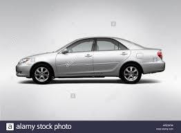 toyota camry limo toyota camry v6 stock photos u0026 toyota camry v6 stock images alamy