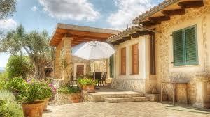 Haus Verkaufen Mallorca News Alles Außer Mainstream Cape Liberty