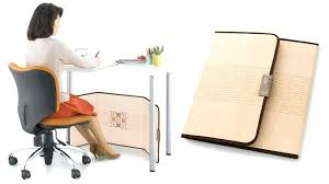 under desk radiant heater desk heater radiant plug in under desk heater usb desk heater fan