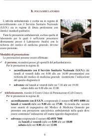 casa di cura san pio x prenotazioni casa di cura san pio x pdf