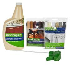 how to clean grease cherry wood kitchen cabinets revitalize 32 oz cabinet and furniture cleaner