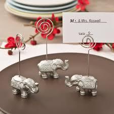 184 best wedding place card holders frames images on