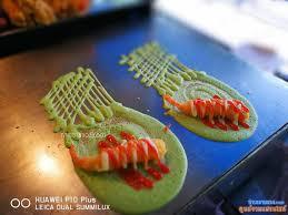 franchise cuisine plus แฟรนไชส ขนมโตเก ยว โลโซ โตเก ยว