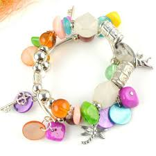 beaded bracelet girl images Funky bracelets for girls adworks pk jpg