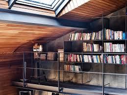 interior awesome house design on u201cwhen a stranger calls u201d movie