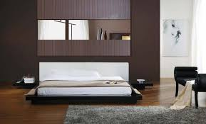 modern bedroom furniture houston beautiful contemporary king bedroom sets classy modern king