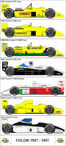 1476 best vroom drawings images on pinterest automotive art car