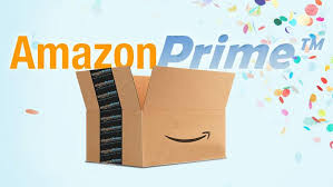 does amazon put cpus on sale for black friday amazon prime day 2017 what you need to know news u0026 opinion