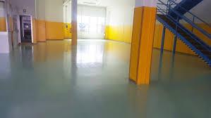 pavimento industriale quarzo tekno pav pavimenti industriali industrial floors