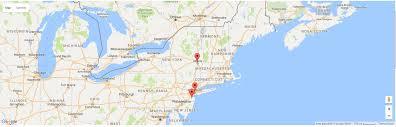 Brooklyn Ny Map Contact Stone Wholesalers Pmi International Stone Importers
