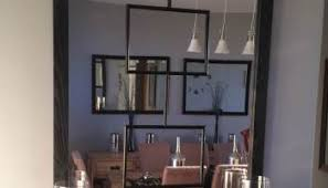 stop your bathroom mirrors from fogging up permanently the diy life