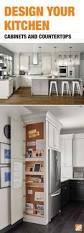 kitchen cabinet photo 375 best kitchen ideas u0026 inspiration images on pinterest kitchen