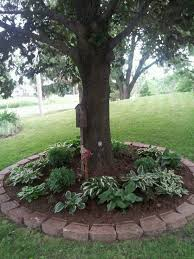 Front Yard Tree Landscaping Ideas Pictures Front Yard Tree Ideas Free Home Designs Photos