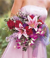 wedding flowers july july wedding flowers the wedding specialiststhe wedding specialists