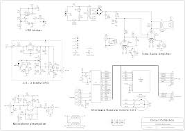 free schematic diagram www jebas us pdf page the motherboard for
