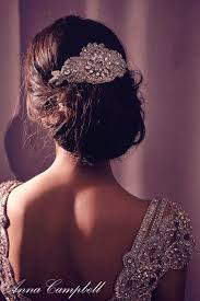 bridal accessories melbourne 116 best bridal accessories images on cbell