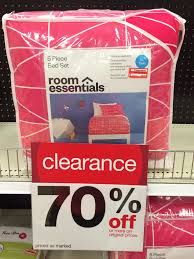 Target Twin Xl Comforter Target Bedding Clearance 30 70 Off Passionate Penny Pincher