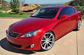 06 lexus is300 lexus custom wheels lexus gs wheels and tires lexus is300 is250