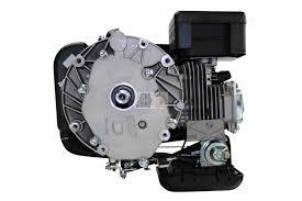 briggs and stratton 5hp horizontal shaft engine manual lefuro com