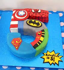33 bästa bilderna om superhero cake på pinterest